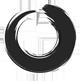 Meditation Orlando Logo