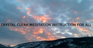 meditationvailmindfulness
