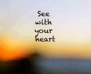 seewithyourheart
