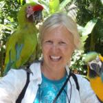 Kathy Lorch