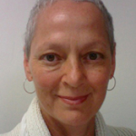 Elizabeth Lahey