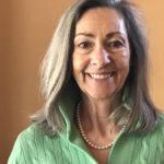Rose Costello