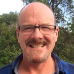 Steve Perrault