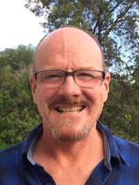 Steve Perreault