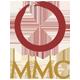 Mindfulness Meditation Centers Logo